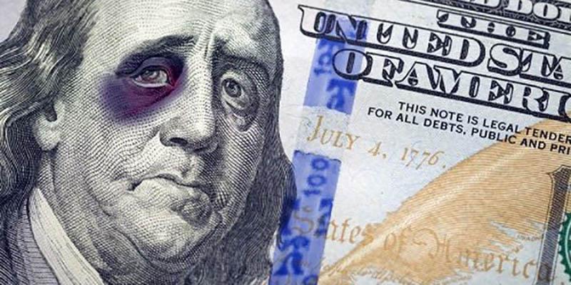 Американские акции: что делать, если они будут падать?
